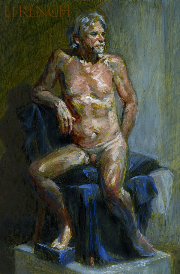 11_lfrench_figurepainting