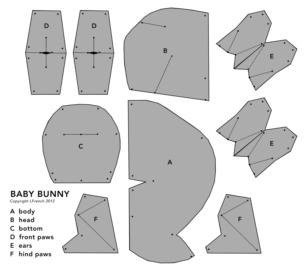 baby-bunny-puppet-pattern