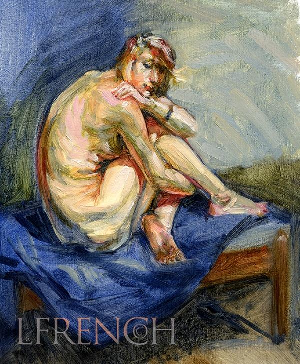 LFrench_figure study 39