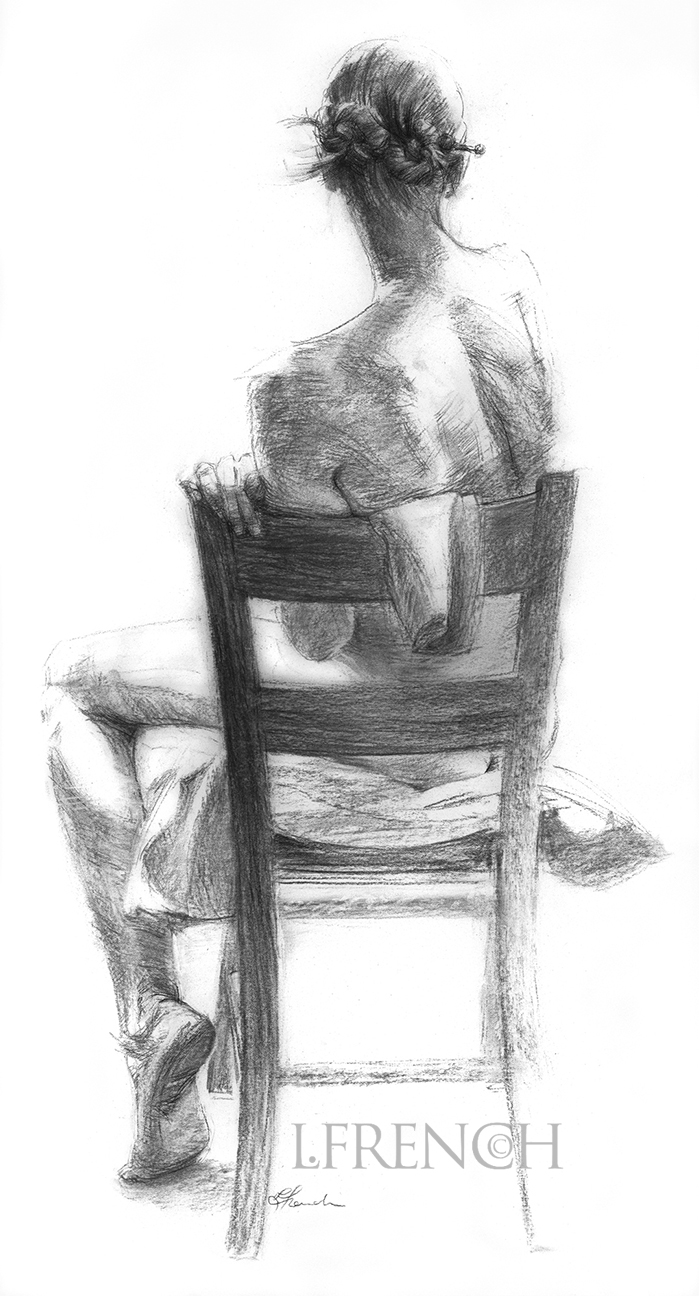 LFrench_FigureDrawing_1