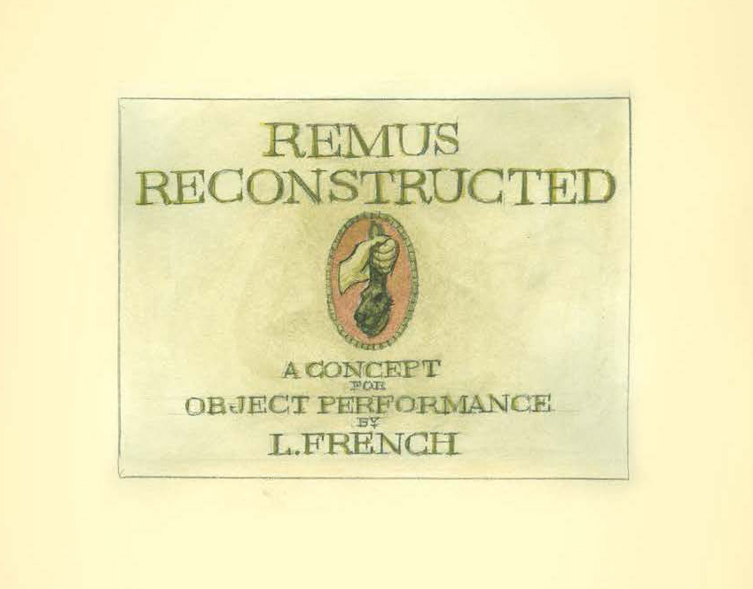 lfrench_remus_storyboard_cover