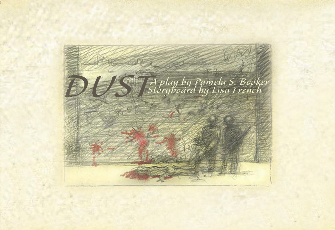 lfrench_portfolio_dust_cover-copy